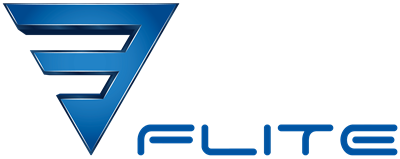 FLITE Material Sciences Corp