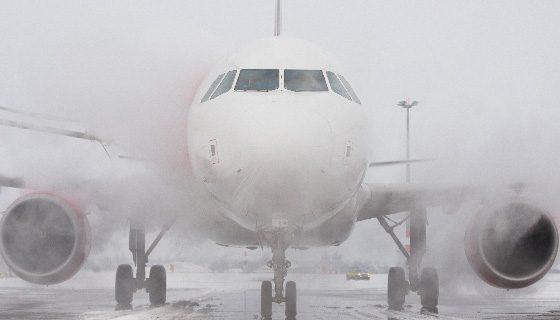 FLITE in Aerospace