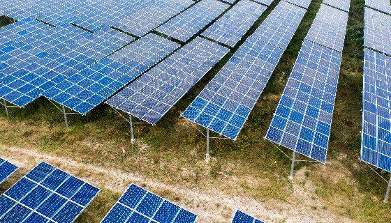 FLITE in the Energy Industry