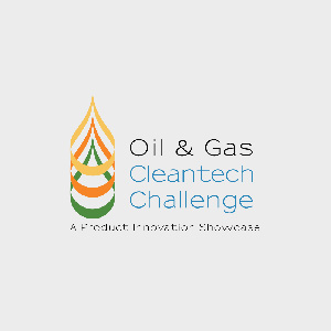Winner, CCIA Cleantech Oil and Gas Challenge