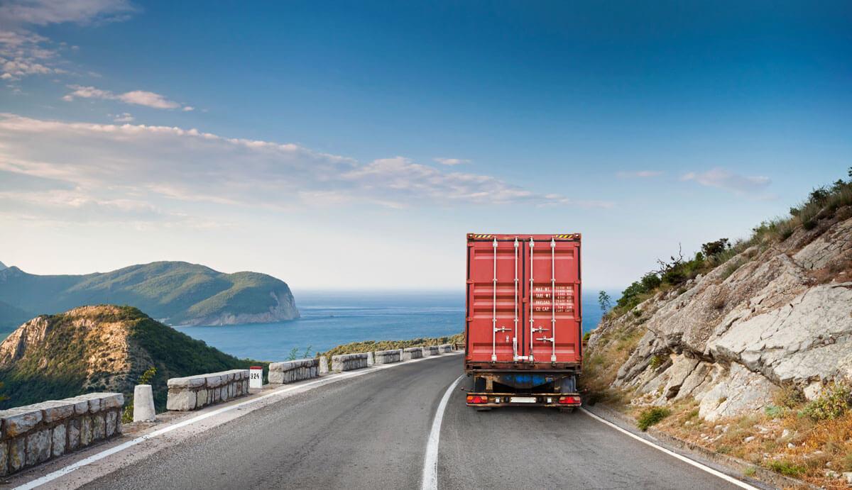 Road Transport 2